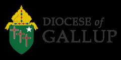 Kateri Rosary Walk